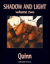 Shadow and Light, Volume 2