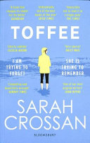 Download Toffee Book