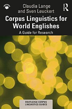 Corpus Linguistics for World Englishes PDF