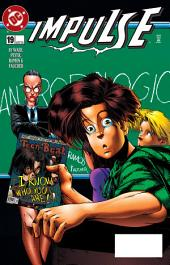Impulse (1995-) #19