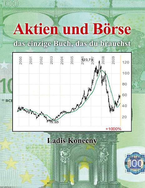 Aktien und B  rse