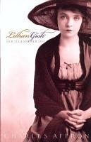 Lillian Gish PDF