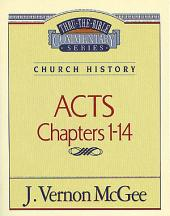 Acts I