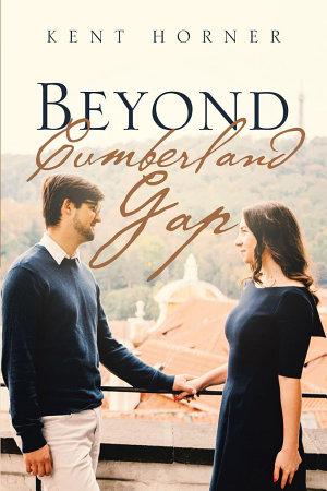 Beyond Cumberland Gap