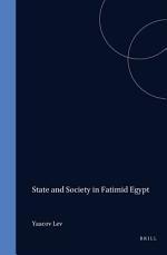 The Fatimid Armenians