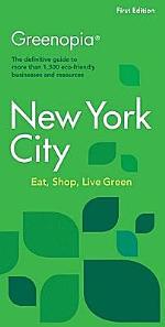 Greenopia New York City