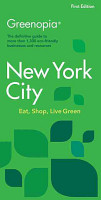 Greenopia New York City PDF