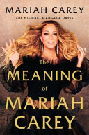 Download Visionary Book