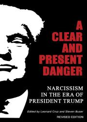 A Clear And Present Danger Book PDF