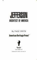 Jefferson PDF