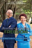 Unlocking Your Financial Freedom