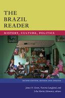The Brazil Reader PDF