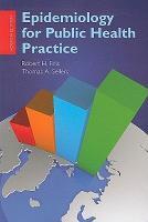 Epidemiology for Public Health Practice PDF
