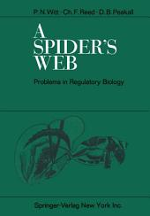A Spider's Web: Problems in Regulatory Biology