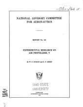 Internal Stresses in Laminated Construction: Issues 141-145