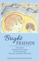 Bright Friends PDF