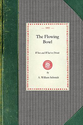 The Flowing Bowl PDF