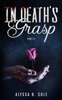 In Death's Grasp