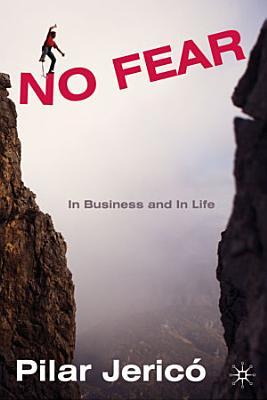 No Fear PDF