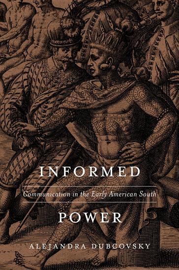 Informed Power PDF