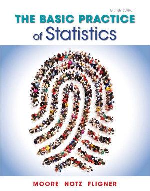 Loose leaf Version for The Basic Practice of Statistics