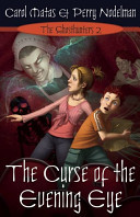 The Curse of the Evening Eye PDF