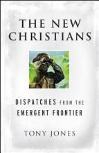 The New Christians PDF