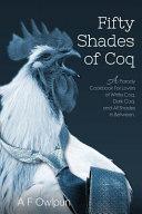 50 Shades of Coq PDF