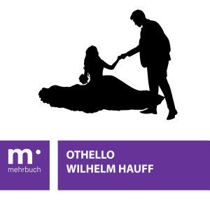Othello PDF