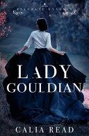 Download Lady Gouldian Book