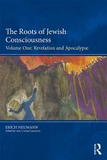 The Roots of Jewish Consciousness, Volume One