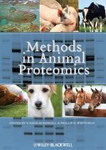 Methods in Animal Proteomics PDF