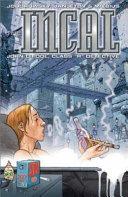 The Incal   2  John Difool  class  R  detective PDF