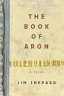 The Book of Aron PDF