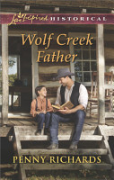 Wolf Creek Father PDF