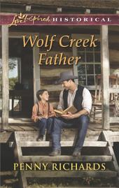 Wolf Creek Father