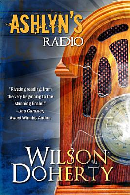 Ashlyn s Radio PDF
