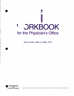 2007 Coding Workbook for the Physician s Office PDF