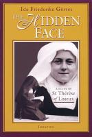 The Hidden Face PDF