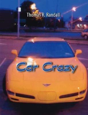 Car Crazy PDF