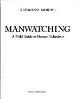 Manwatching PDF