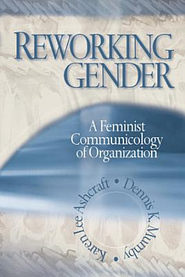 Reworking Gender PDF