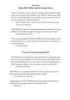 Accidental Saints PDF