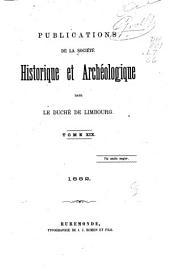 Jaarboek van Limburgs Geschied- en Oudheidkundliche Genootschap: Volume 19