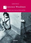 Francesca Woodman PDF