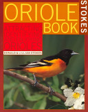 Stokes Oriole Book PDF