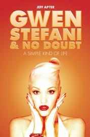 Gwen Stefani and No Doubt  Simple Kind of Life PDF