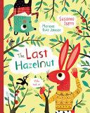 Download The Last Hazelnut Book