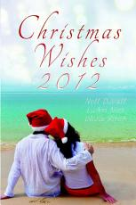 Christmas Wishes 2012 PDF