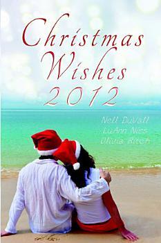 Christmas Wishes 2012 PDF